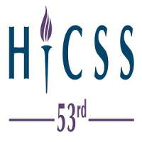 53rd Hawaii International Conference on System Sciences (HICSS)