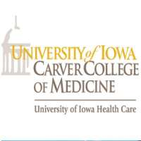 Culturally Responsive Health Care in Iowa 2018