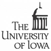 35th Annual University of Iowa Sports Medicine Symposium