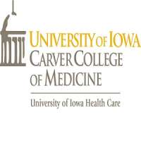 36th Annual University of Iowa Sports Medicine Symposium