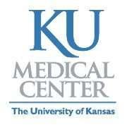 Kansas Initiative For Stroke Survival (KISS) EMS Bootcamp 2019