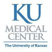 32nd Annual Coffeyville Regional Medical Center Cancer Symposium