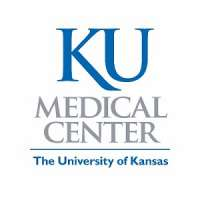 KU Hematology and Medical Oncology Review 2020