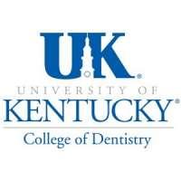 Coronal Polishing for Dental Assistants (Dec 12, 2020)
