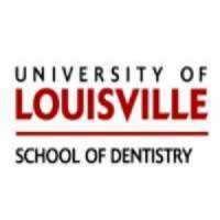 Dental Pharmacology Update and KASPER (Mar 09, 2019)