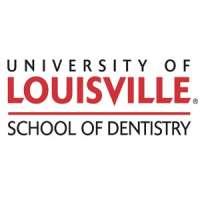 Dental Assisting Delegated Duties (EDDA) 2019