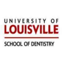 Coronal Polishing for the Dental Auxiliary by University of Louisville (UL)