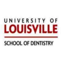 Update on Periodontal Classification and Diagnosis by University of Louisvi