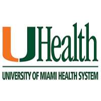 Retina Case Conference 2019 by University of Miami Health System