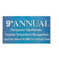 9th Annual Therapeutic Hypothermia and Temperature Management: Current and