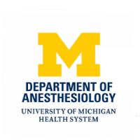 Maintenance of Certification in Anesthesiology (MOCA) by University of Mich