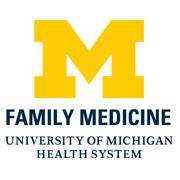 54th Annual Northern Michigan Family Medicine Update