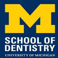 32nd Annual Review of the Biologic and Clinical Aspects of Endodontology