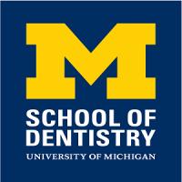 Assisting & Monitoring Nitrous-Oxide for Registered Dental Assistants