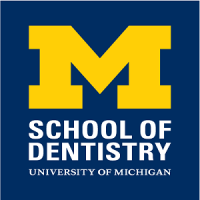 Local Anesthesia for Registered Dental Hygienists