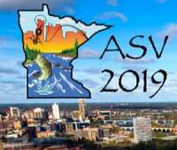 38th Annual American Society for Virology (ASV) Meeting