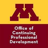 Integrated Behavioral Healthcare 2018 by University of Minnesota