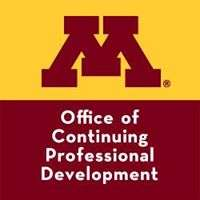 The Minnesota Scapula Course