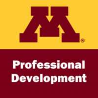 Advanced Workshops in Clinical Hypnosis by University of Minnesota - Contin