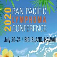2020 Pan Pacific Lymphoma Conference