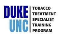 Duke-UNC Tobacco Treatment Specialist Training Program - Charlotte