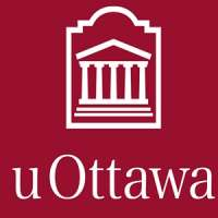The University of Ottawa Simulation-Based ECT Course for Practitioners