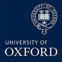 Hot Topics in Infection and Immunity in Children - The ESPID-Oxford Course