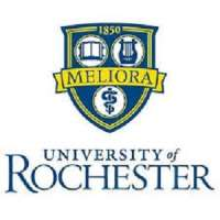 23rd Annual Asthma & Allergy Update by University of Rochester Medical Cent