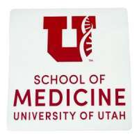 Therapeutic Endoscopy Course 2020
