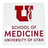 Rocky Mountain IBD Course 2020