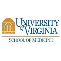 The Nose Course: Inside and Out by University of Virginia (UVA) School of M