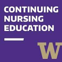 Online Education | Uw Wound Academy