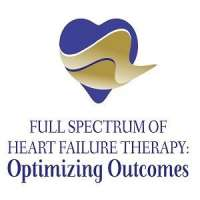 6th Annual Full Spectrum of Heart Failure Therapy