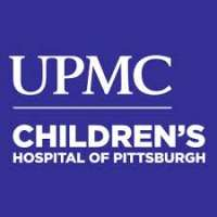Neonatal and Pediatric ECLS Educational Conference, UPMC Children's