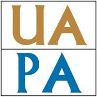 Urological Association of Physician Assistants (UAPA) 2020 Annual Meeting