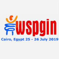 World Summit of Pediatric GI and Nutrition (WSPGIN) 2019