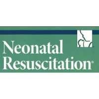 Neonatal Resuscitation Program (NRP) Course (Mar 10, 2020)