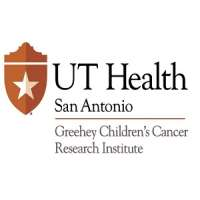 Childhood Cancer: Research Challenges and the Future of Therapy