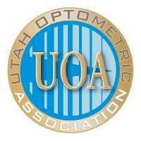 Utah Optometric Association (UOA) 2019 Annual Convention