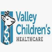Madera Pediatric Clinical Symposium - Fall 2019