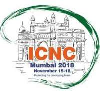 International Child Neurology Congress (ICNC) Mumbai 2018