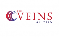 The VEINS (Venous Endovascular INterventional Strategies) at VIVA 2019
