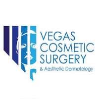 Vegas Cosmetic Surgery 2018