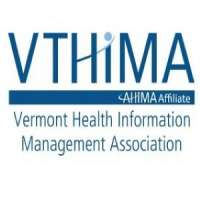 2021 Tri-State Health Information Management (HIM) Conference