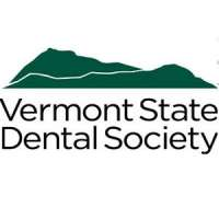 Vermont Dental Conference 2021