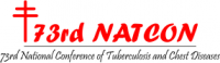 73rd National Conference on Tuberculosis and Chest Diseases (NATCON)