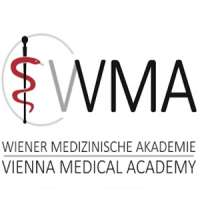 59th Austrian Surgeon Congress