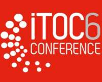 6th Immunotherapy of Cancer Conference (ITOC6)