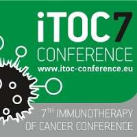 7th Immunotherapy of Cancer Conference (ITOC7)