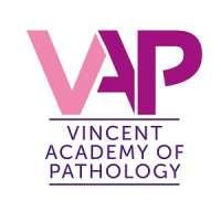 Diagnostic pathology of salivary glands